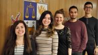 Forts d'une riche expérience au sein même du palais de justice de Montréal, les étudiants/étudiantes du projet débordent de dynamisme en témoignant de leur expérience de bénévoles, qui constitue une chance unique de se confronter à la pratique de juriste. Accompagnés d'un avocat, les bénévoles sont soumis à la réalité professionnelle, car ils sont chaque semaine face à des cas réels où la théorie et la pratique se rejoignent. Principalement axés sur l'observation et l'analyse, les bénévoles peuvent comprendre les étapes de préparation d'une audition tout en apprenant concrètement comment les notions de droit s'appliquent aux faits présentés. Les bénévoles peuvent ainsi mieux appréhender à la fois le fonctionnement judiciaire et l'approche à adopter envers les justiciables. Le projet du Jeune Barreau de Montréal est donc une occasion rare de faire rayonner la justice directement auprès du public tout en bénéficiant d'une première entrée dans les coulisses du monde professionnel […]